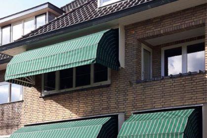 Markiezenfabriek Zuid Holland